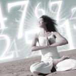 woman-meditate-beach-numbers-304x257-150x150