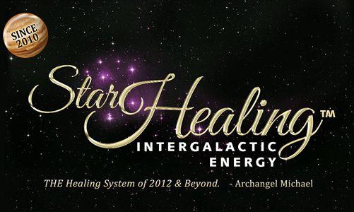 starhealing