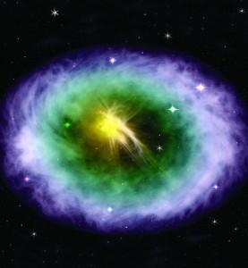 Akashic-Nebula-277x300