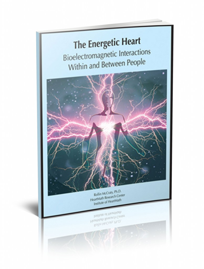Energetic-Heartweb