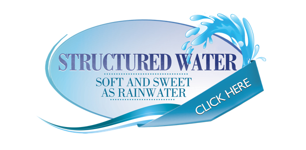 StructuredWaterSponsorBadge600