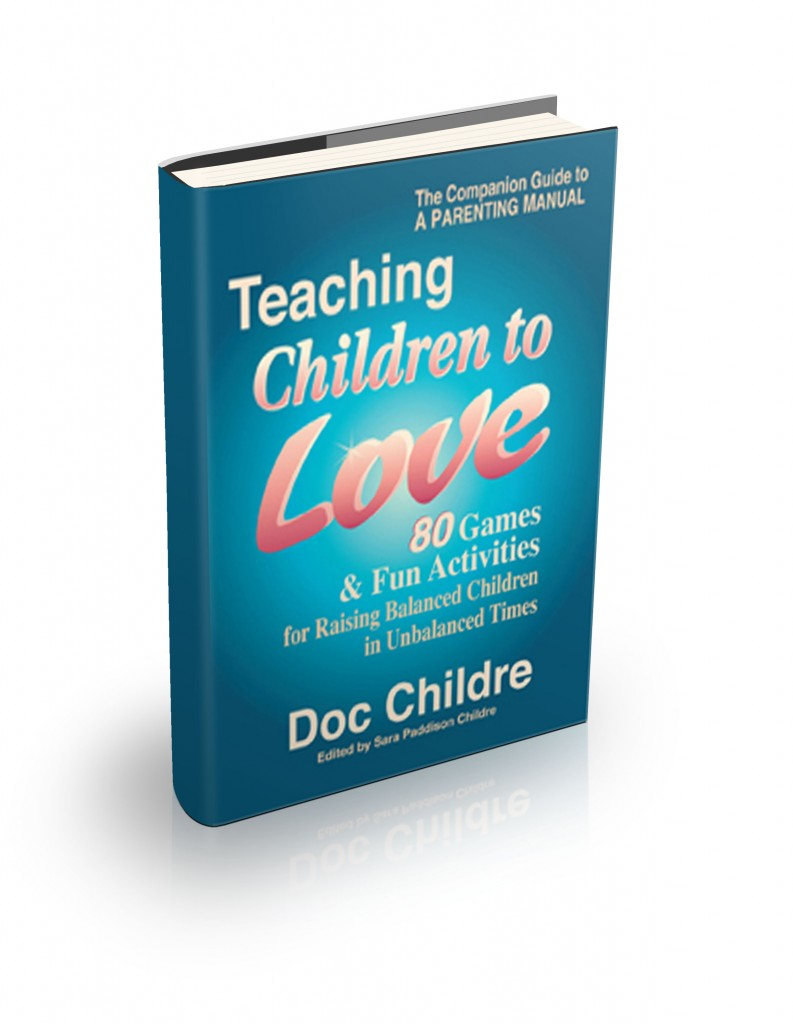 Teaching-Children-to-Loveweb