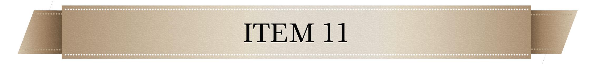 item-11web