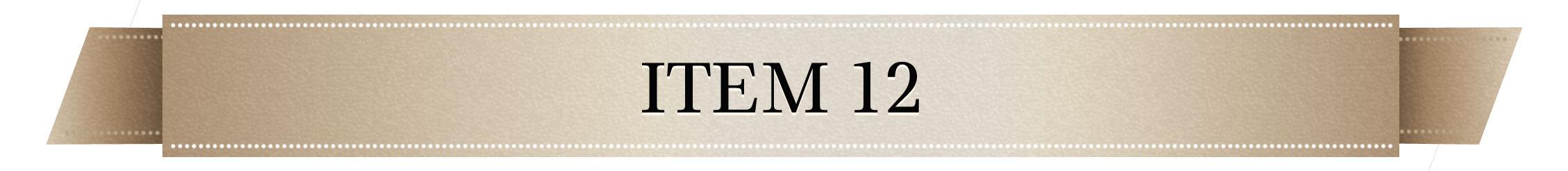 item-12-web