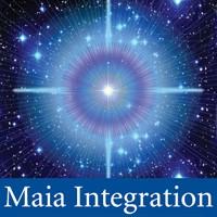 maiaintegration