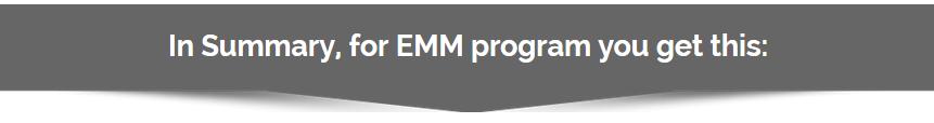 EMMP3
