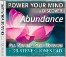 abundance_loa