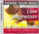 love_magnet
