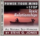 toxic_relationships