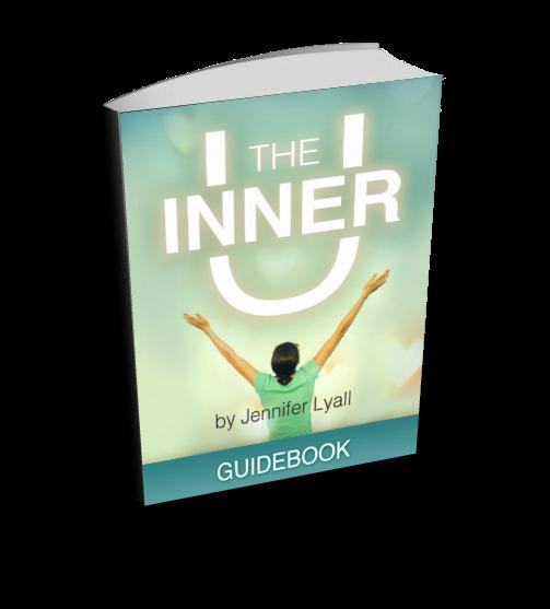 InnerUGuidebook-3D