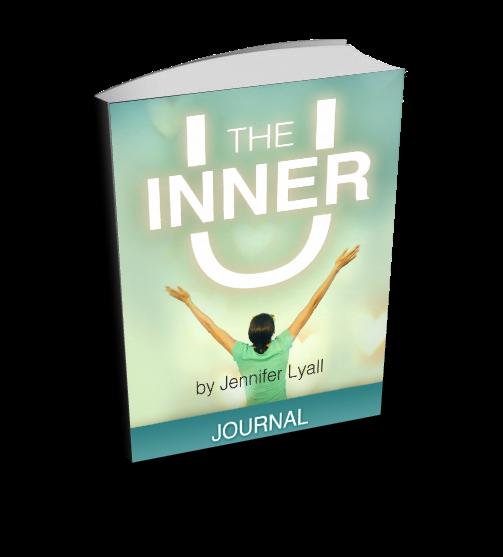 InnerUJournal-3D
