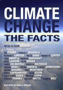 Climate.Change.Cover