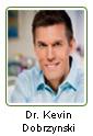 Dr. Kevin Dobrzyski