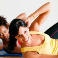 My Wellness Revolution