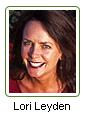 Dr. Lori Leyden