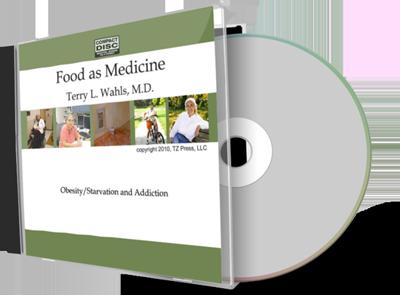 prod-CD-Obesity-Starvation-Addiction