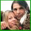 Chief Robert & Terri Talltree