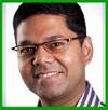 Mashhur Anam