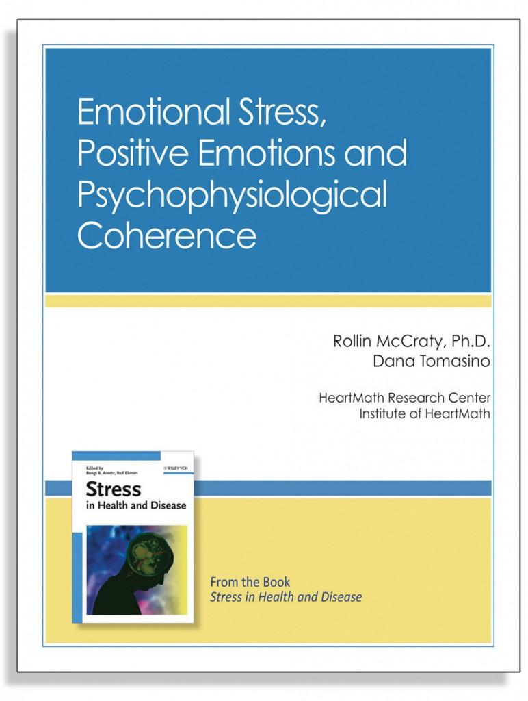 Item 8_emotional stress ebook_954pxw_300