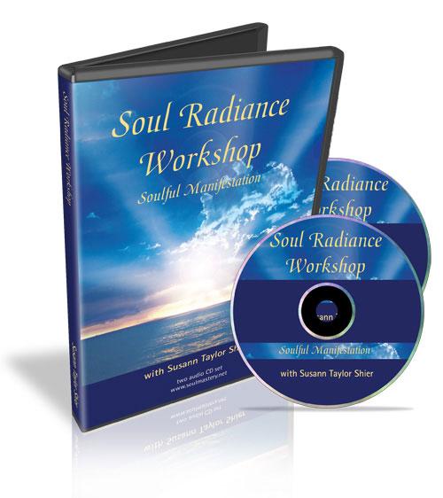 Soul-Radiance-Workshop-CD-set