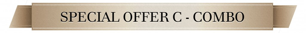 Special-Offer-c