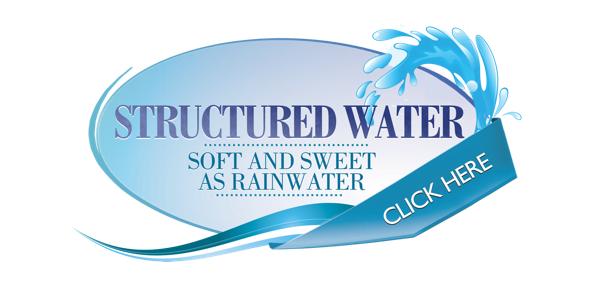 StructuredWaterSponsorBadge600