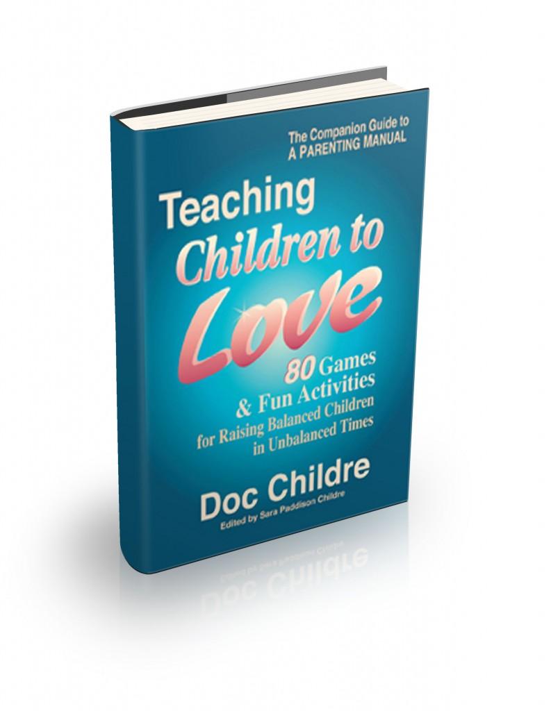 Teaching-Children-to-Loveweb