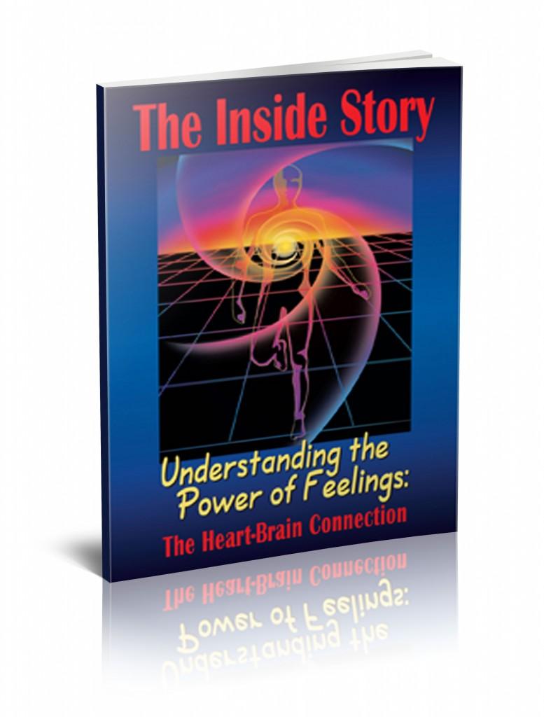 The-Inside-Storyweb