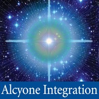 alyconeintegration