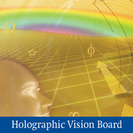 hologvisionboard