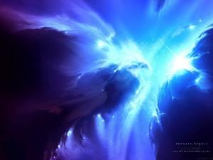 phoenix-nebula-blue-nebula-phoenix-space-300x225