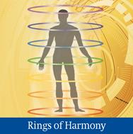 ringsofharmony