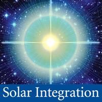 solarmatrixintegration