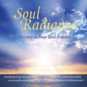 soul-radiance-cd-cover