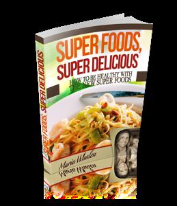 SuperFoodsEbook300px