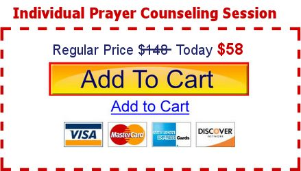 prayersinglesession