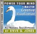 creative_visualization