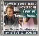 fear_commitment