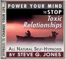 toxic_relationships