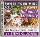 unlimited_creativity