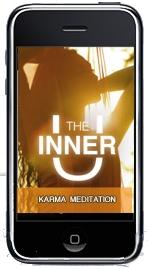karma-meditation