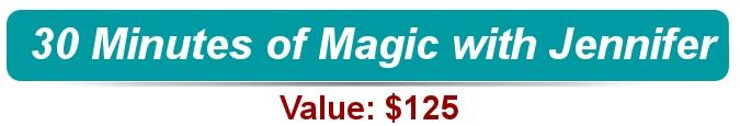 magic-bar